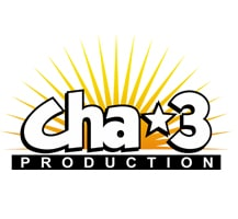 Cha3eo Production