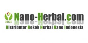Distributor Rokok Herbal Nano